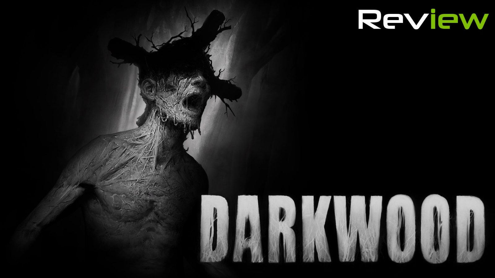 Darkwood Review – AtmosFEAR done right