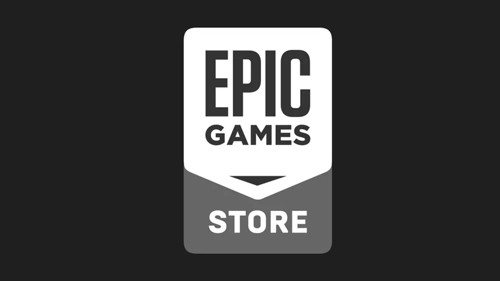Epic No Longer Displaying Target Dates For Epic Game Store Features
