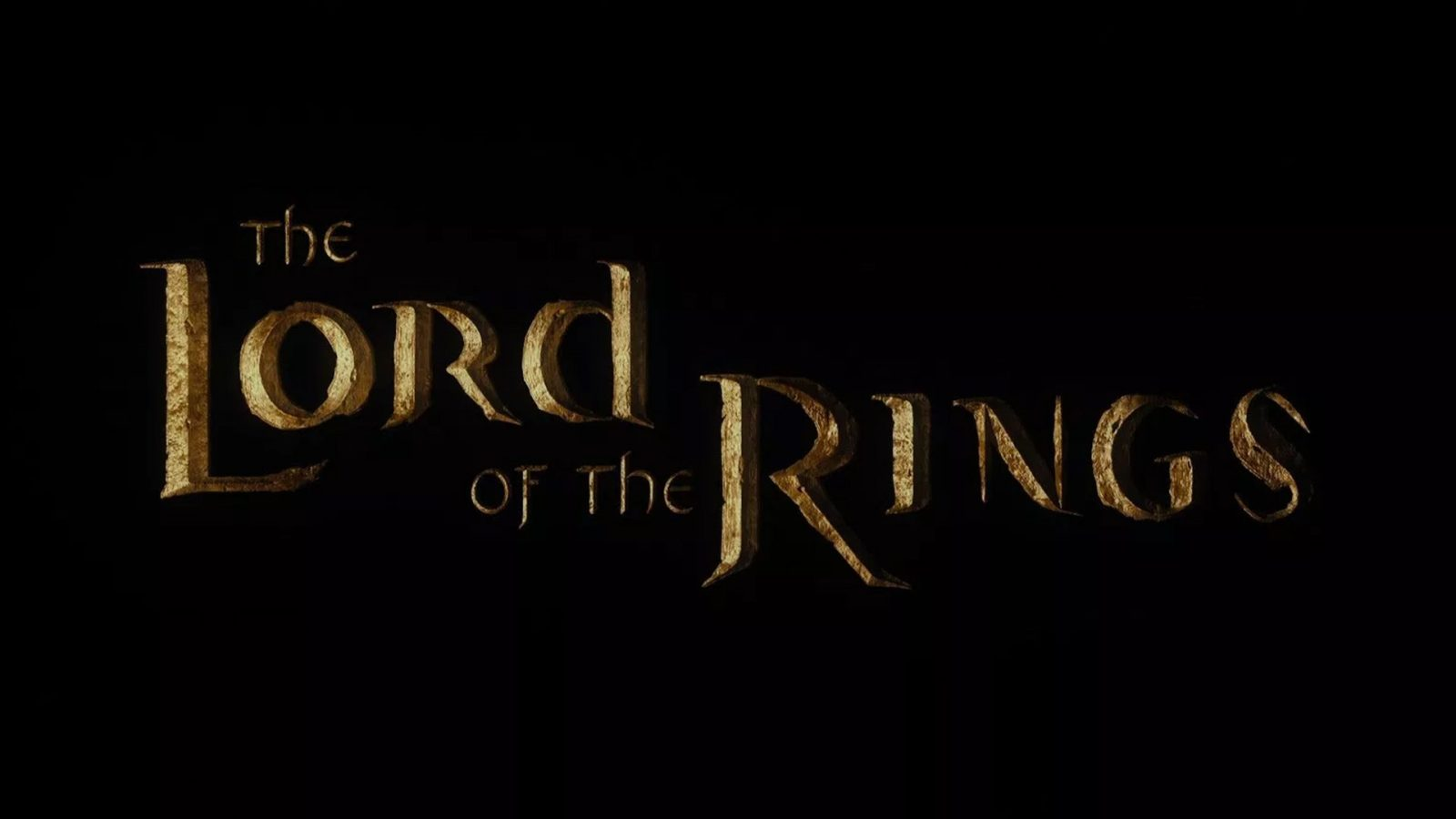 Leyou Reveal Partner On New F2P Lord Of The Rings MMO Is Amazon Games