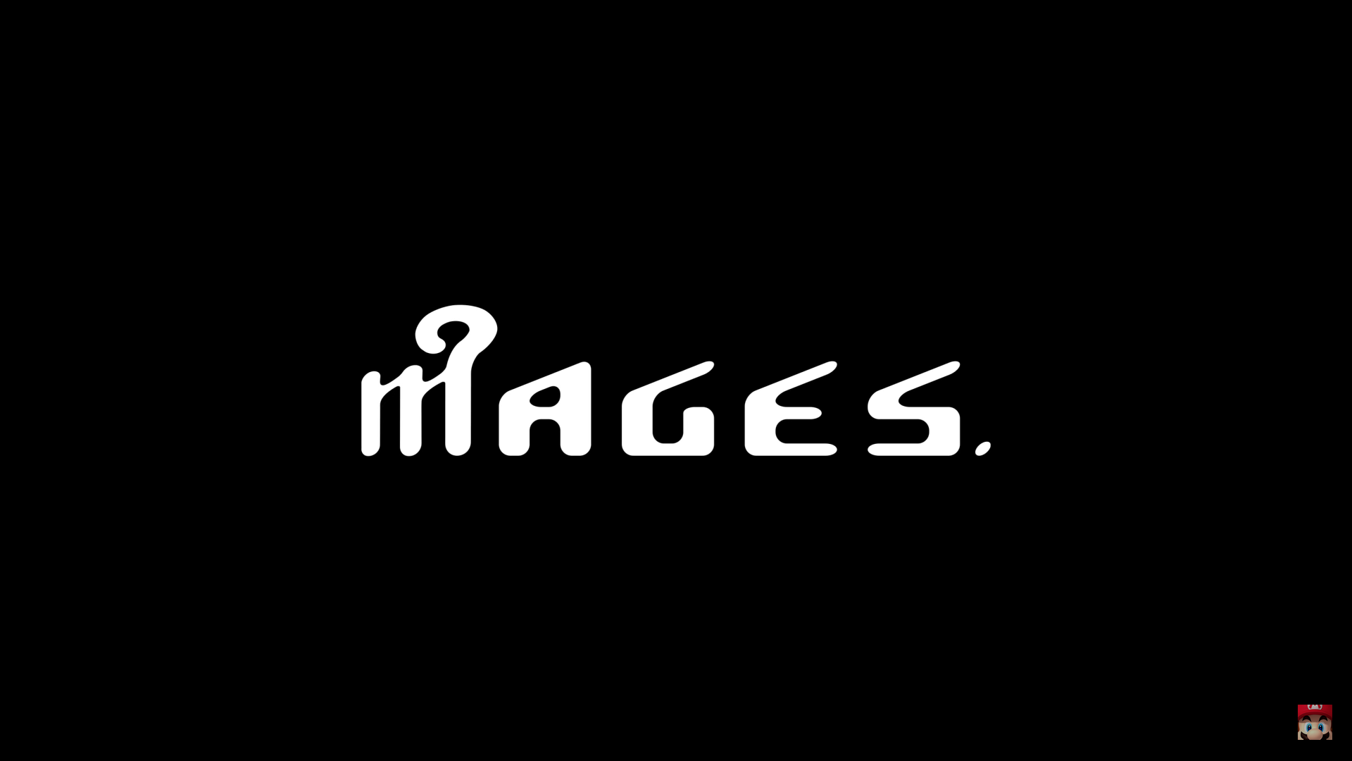 Mages To Separate From Kadokawa Group, Absorb 5pb Brand