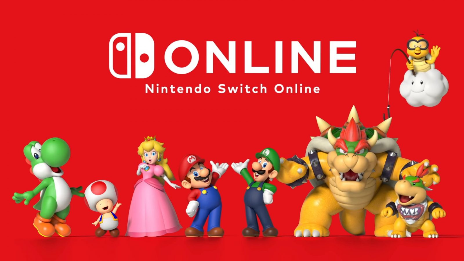 Nintendo Switch Online Gets New NES Games, Rewind Feature On July 17th