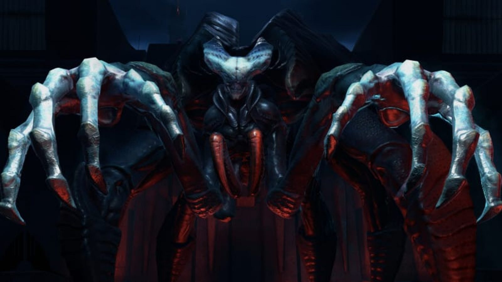 Phoenix Point Delayed To December, New Backer Build Arriving Soon