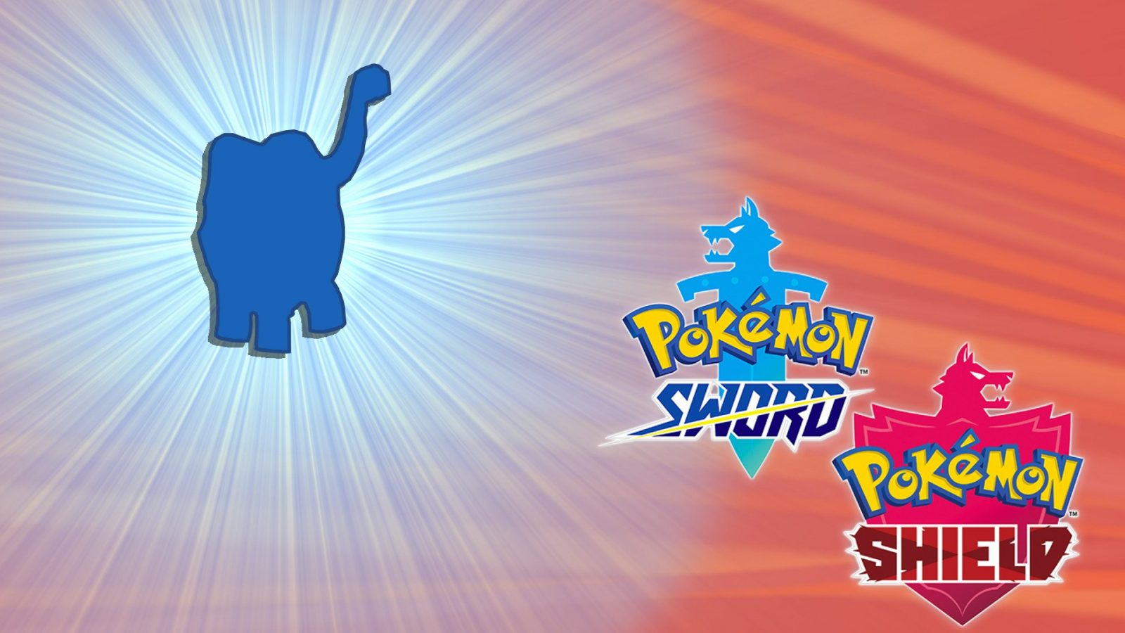 Who's That Pokemon?! Sword and Shield Trailer Hides One More Pokemon?