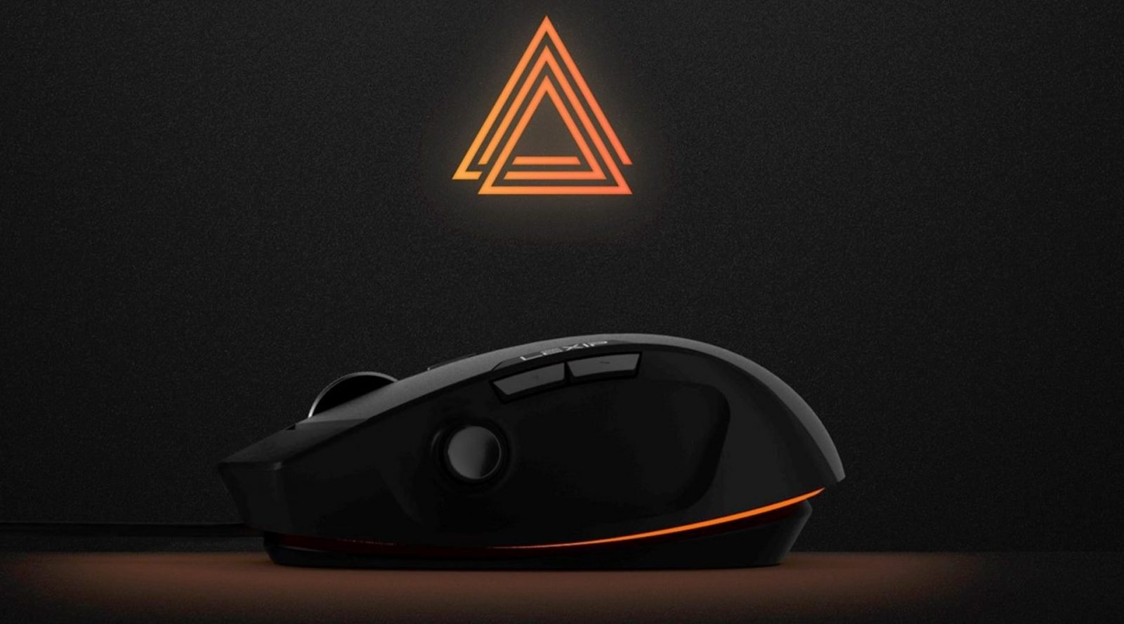 4 Great Gaming Mice You Can Use on the Job