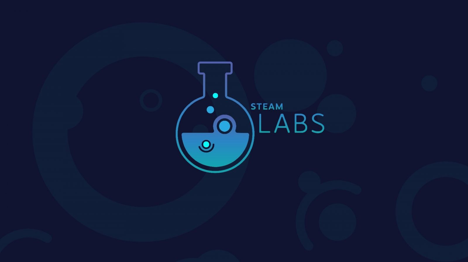 Valve Announces Steam Labs Experiments including Interactive Recommendations