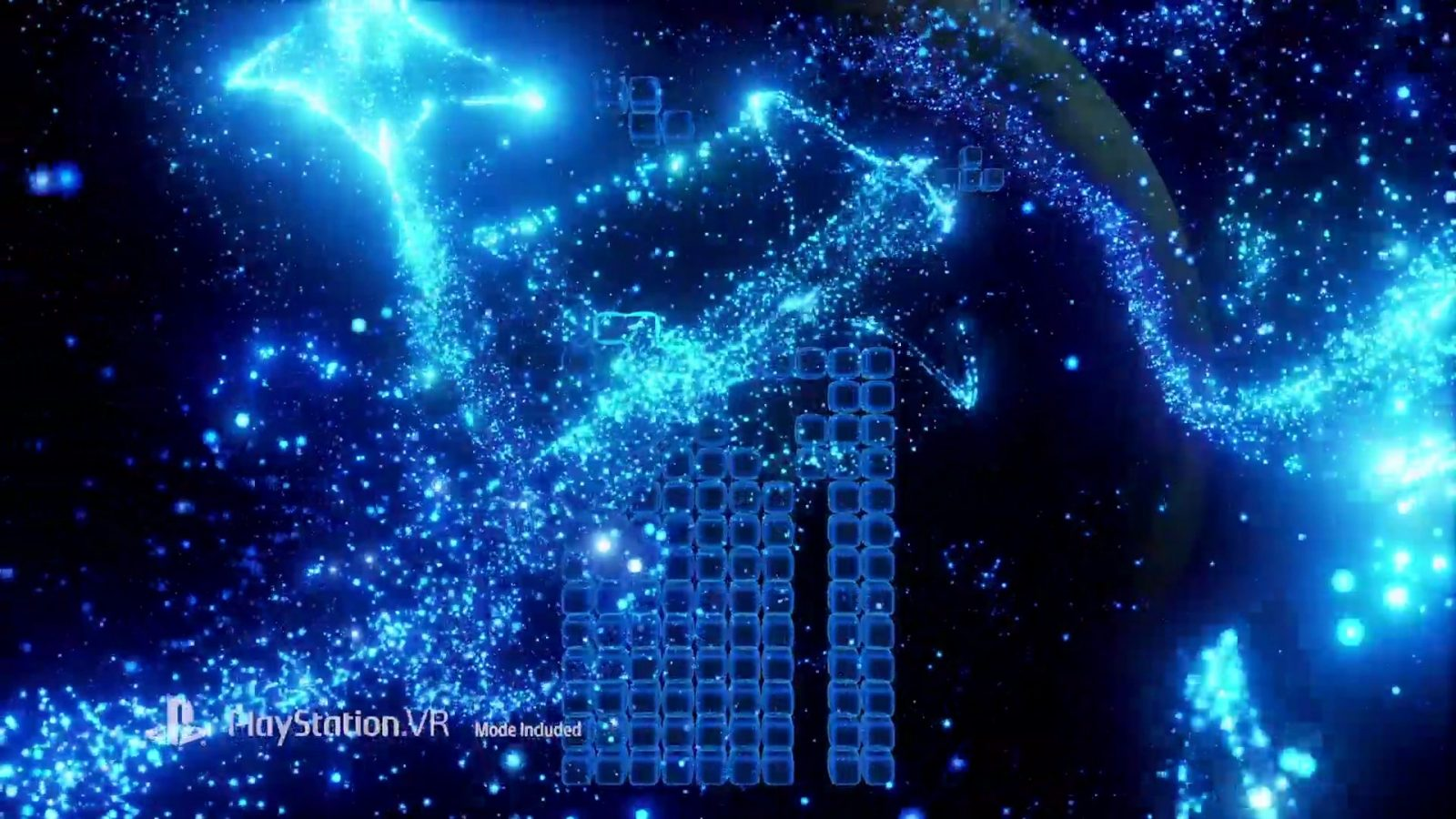 Tetris Effect Makes PC Debut on the Epic Games Store Next Week