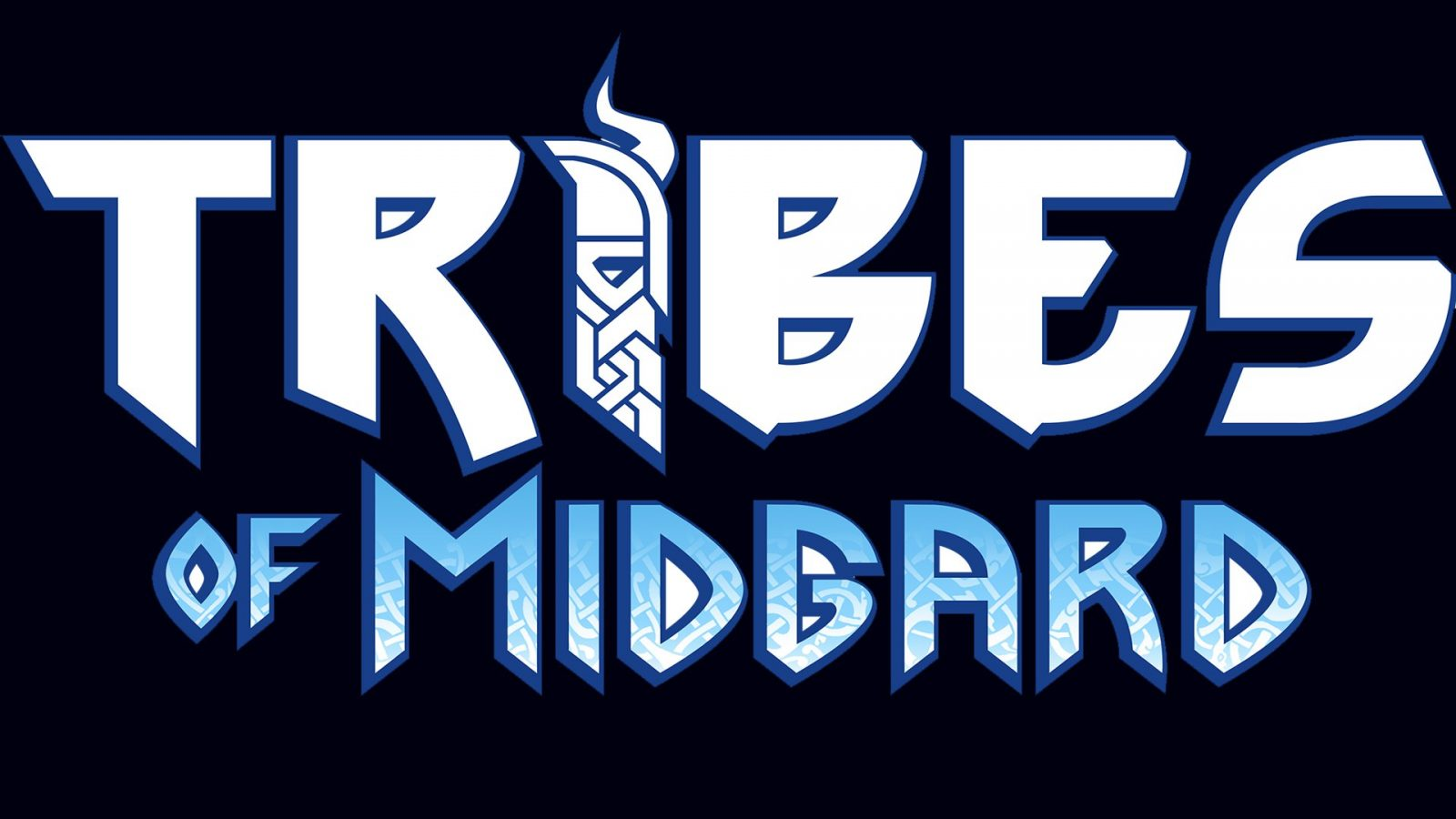 Tribes of Midgard, a Co-Op Survival Game, Gets Open Beta This Weekend