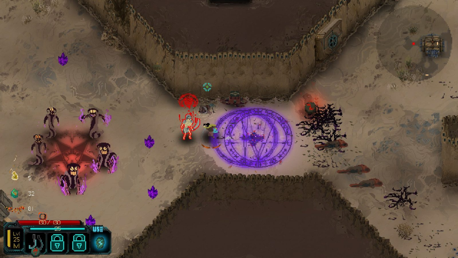 Children of Morta Release Date and New Trailer Revealed