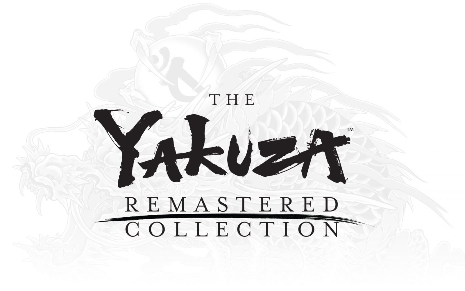 Yakuza Remastered Collection Available Now Digitally on PS4