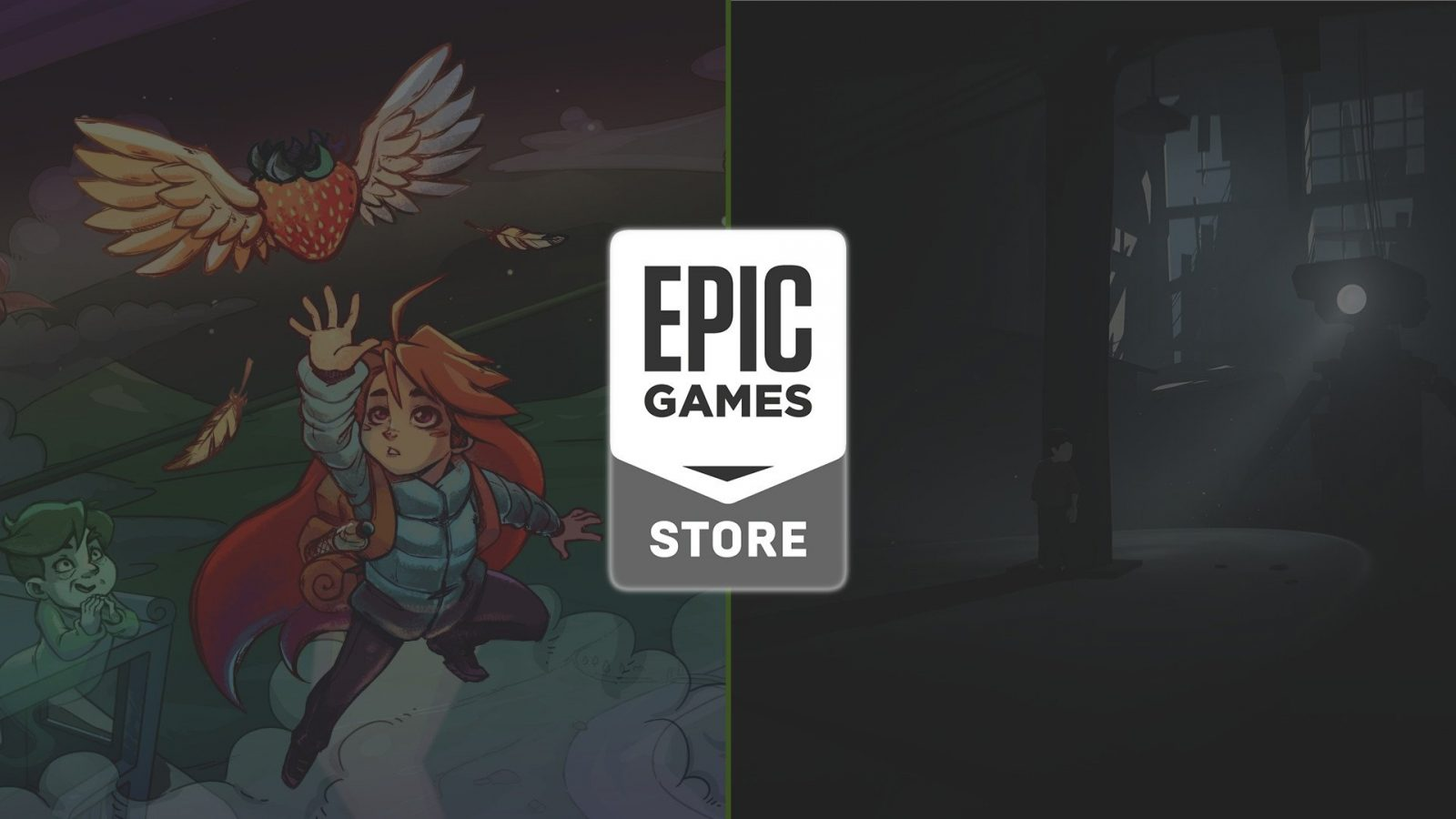 Celeste And Inside Free On Epic Games Store From Next Week, Fez Free Now