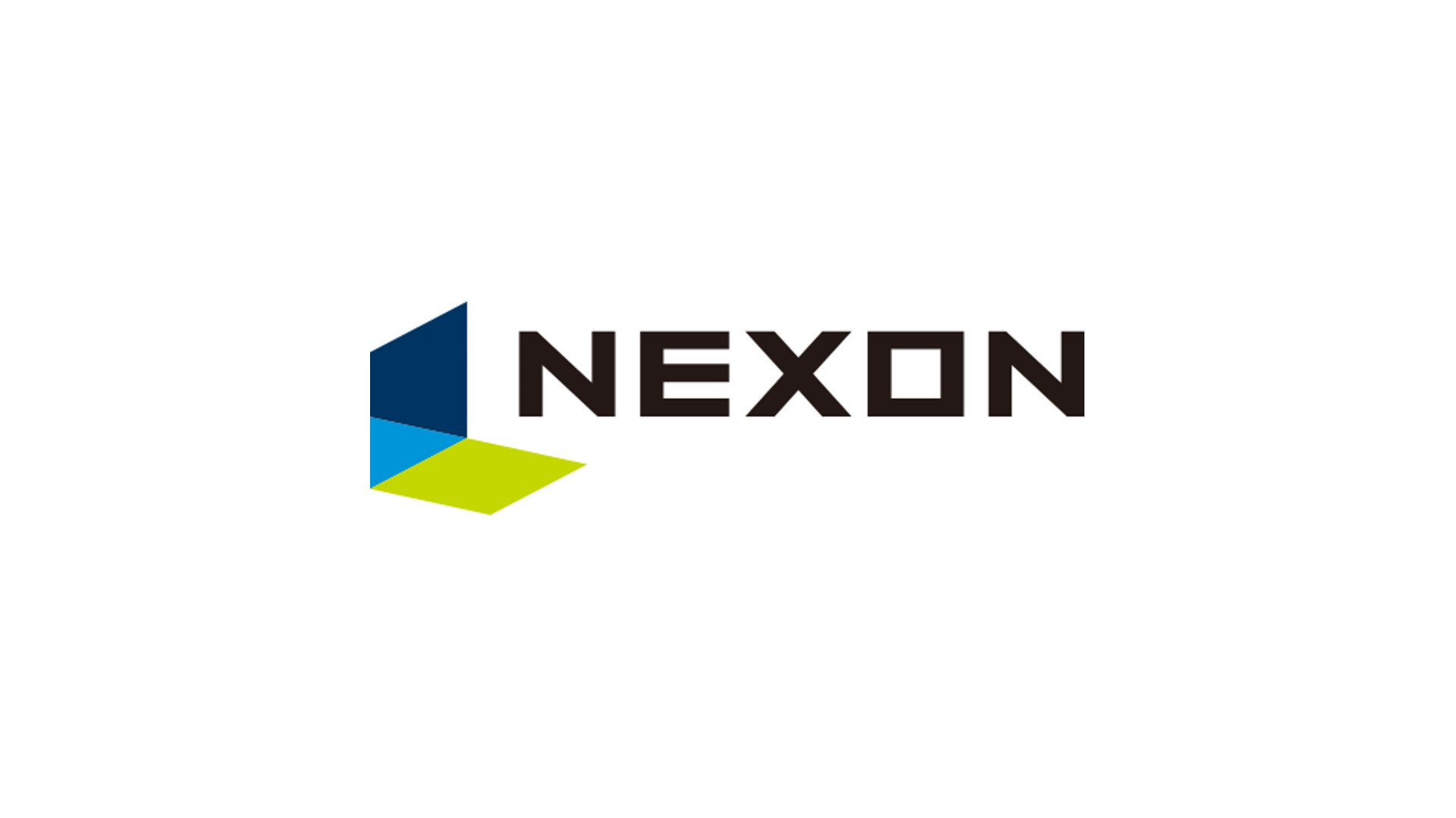 Nexon Layoffs Result from the Closure of Two California-Based Offices