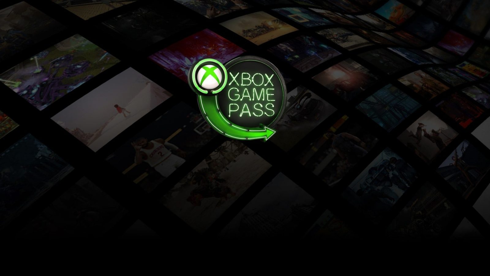 Devil May Cry 5 Among Newest Additions to Xbox Game Pass
