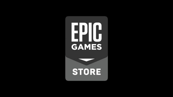 Epic Removes Target Launch Dates for Epic Game Store Features