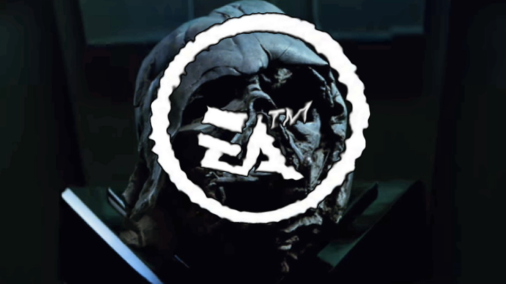 EA Response to Star Wars Battlefront II Controversy Breaks World Record for Most Downvoted Reddit Comment