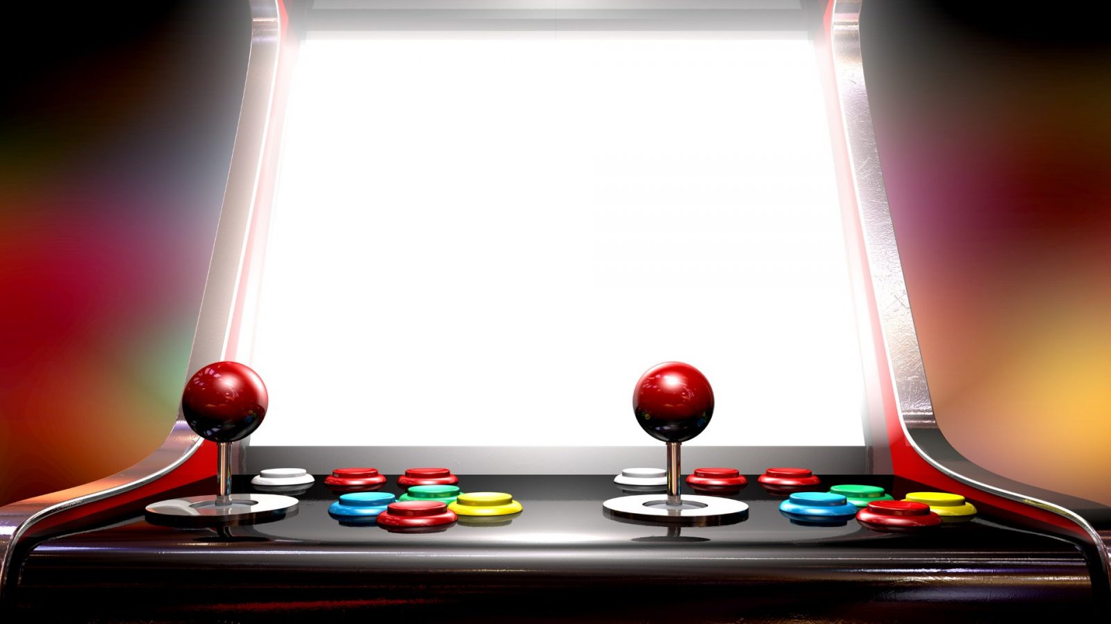 ISFE Writes French Ruling on Video Games Violates EU Law