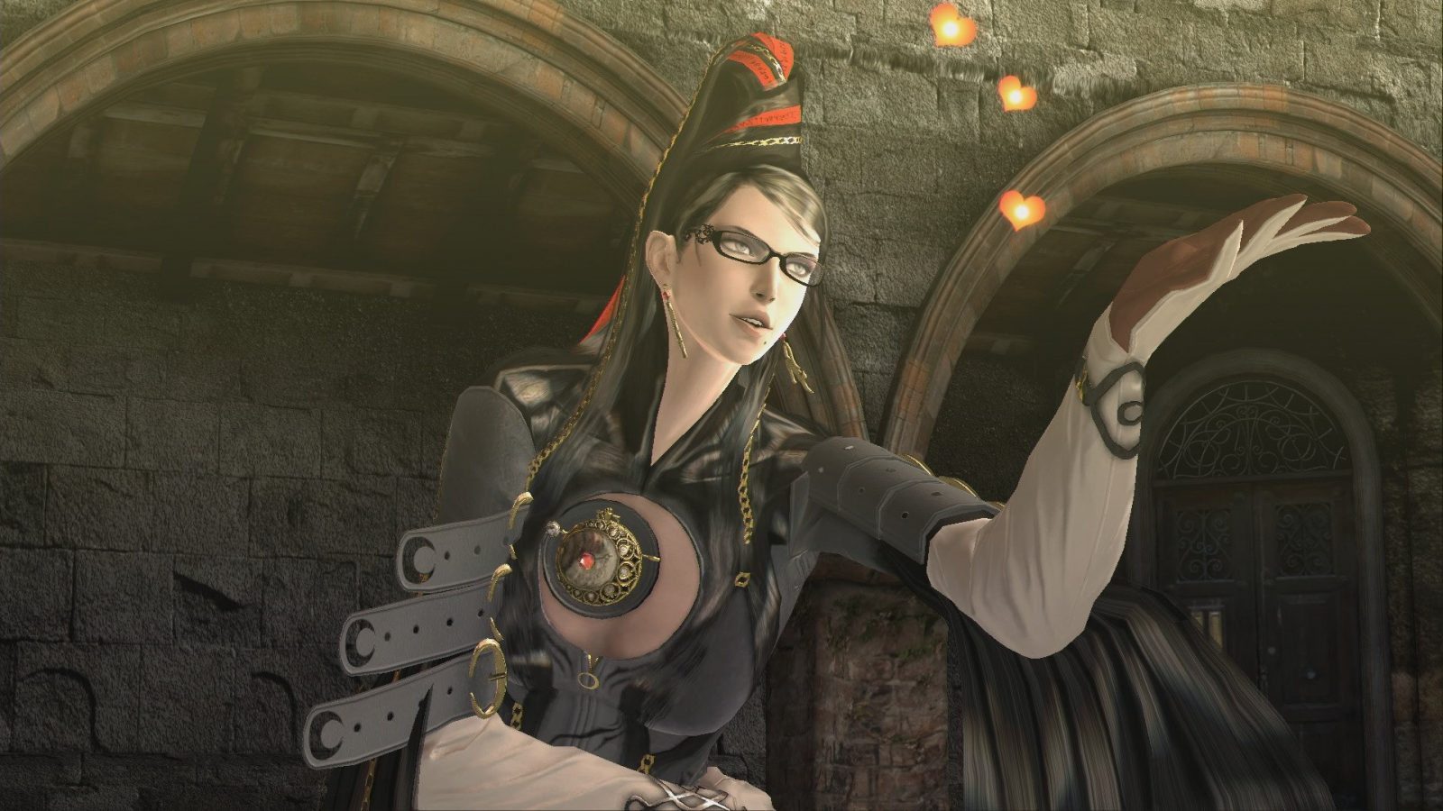 Bayonetta and Bayonetta 2 Being Delisted From European and Japanese Wii U eShop