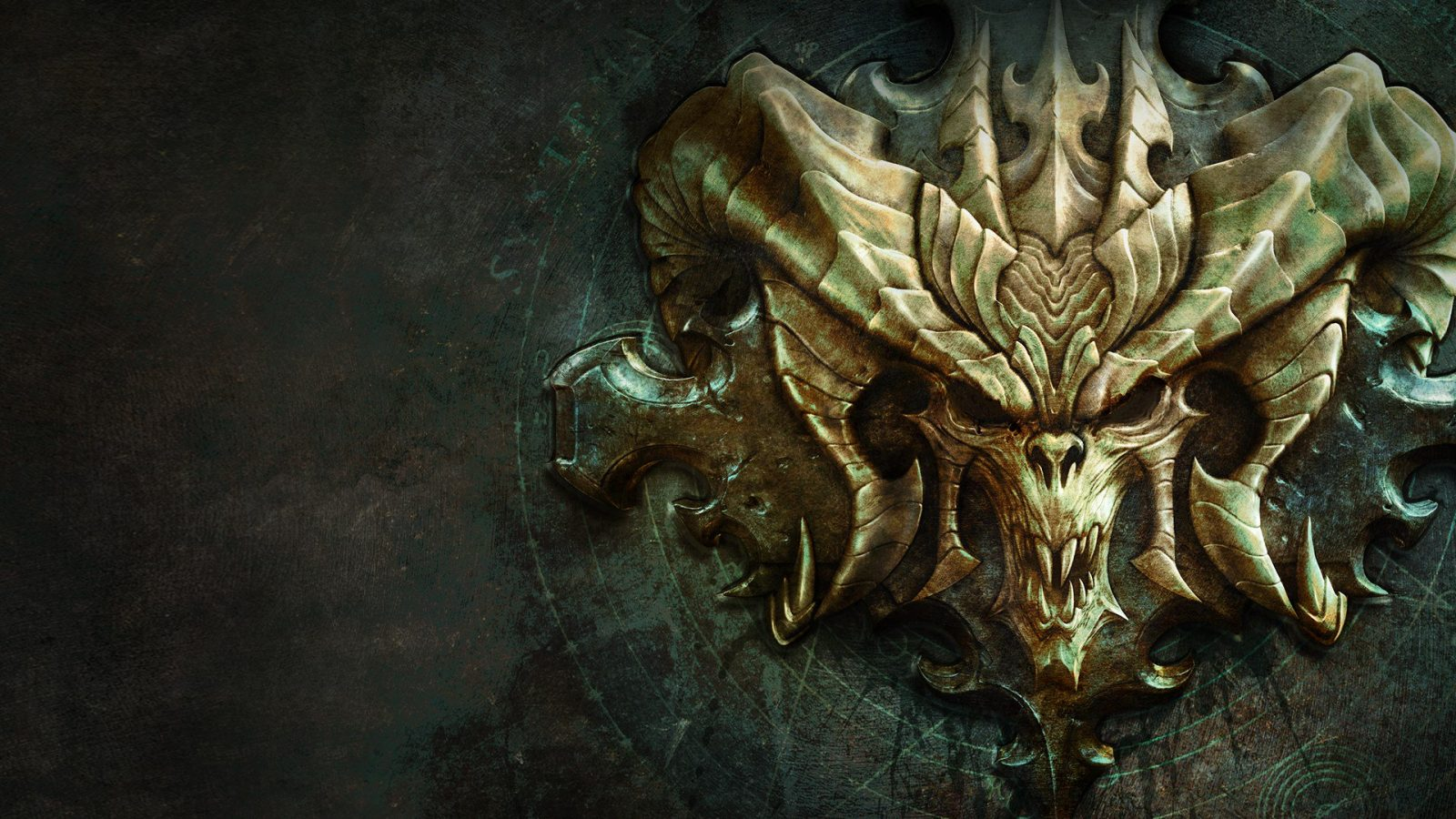 """Blizzard Now Considers Diablo III A """"Classic"""" Game Like StarCraft"""