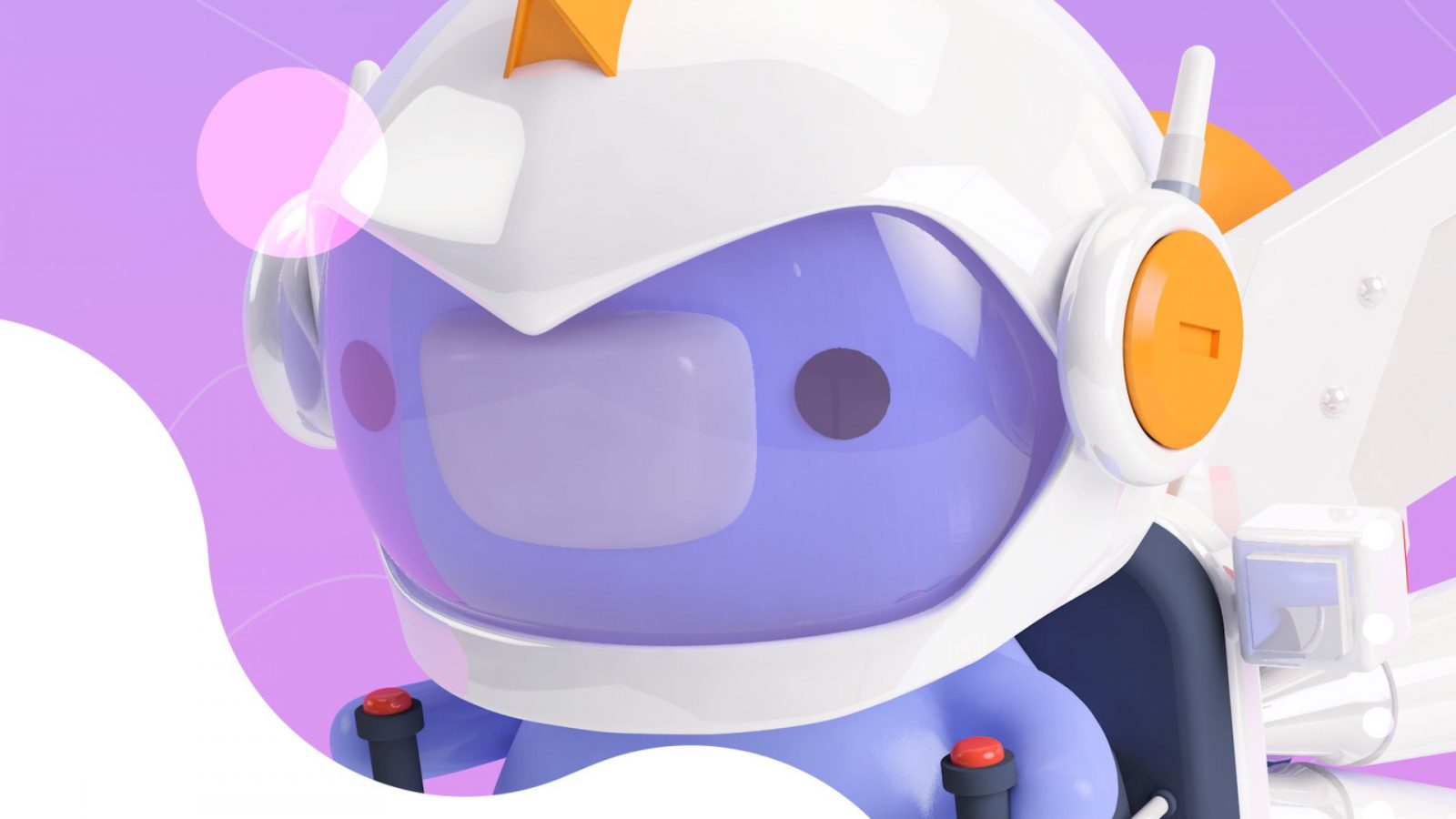 Discord Nitro Games Are Coming to an End This October