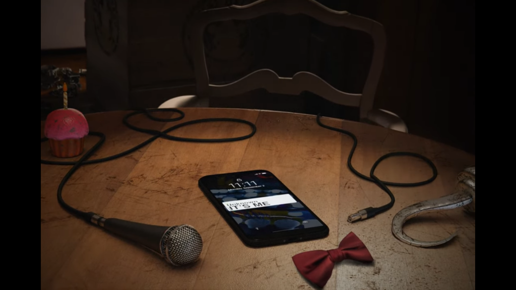 Five Nights at Freddy's AR: Special Delivery Brings Spooky Animatronics to Your Phone