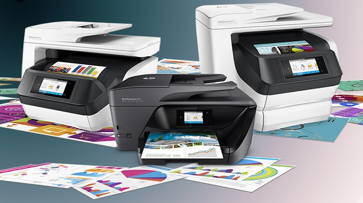 HP Printers Collect And Send Private Data to HP By Default, Data May Be Sold to Advertisers