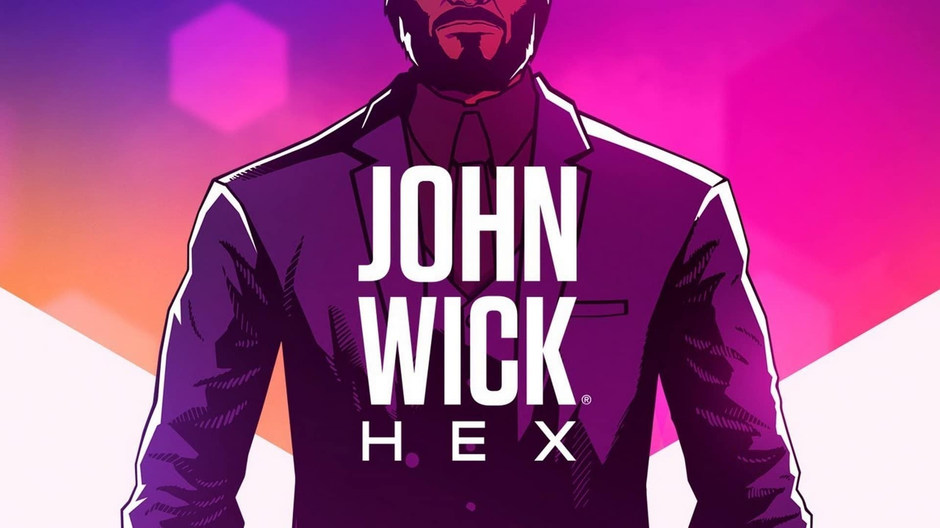 John Wick Hex Launches For PC On October 8th, Consoles To Follow