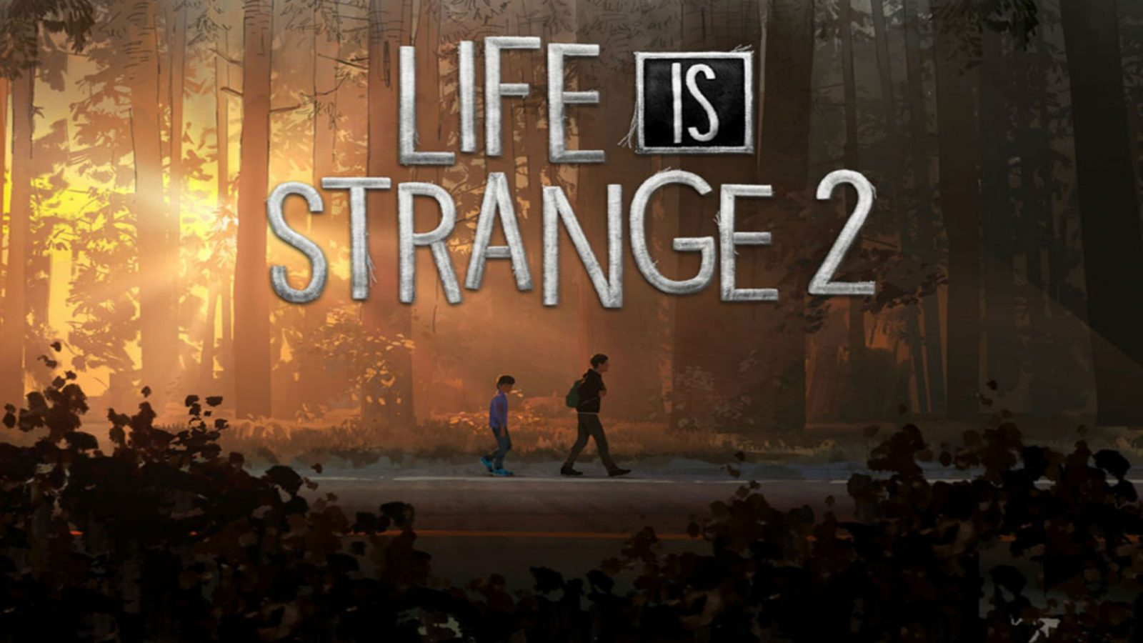 The Rising Reception of Life is Strange 2