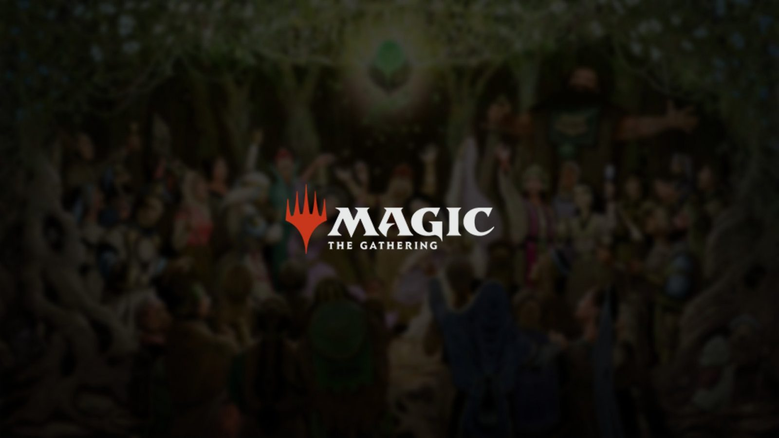 MTG Arena Historic Play Will Bring Back Old Cards (At a Price)