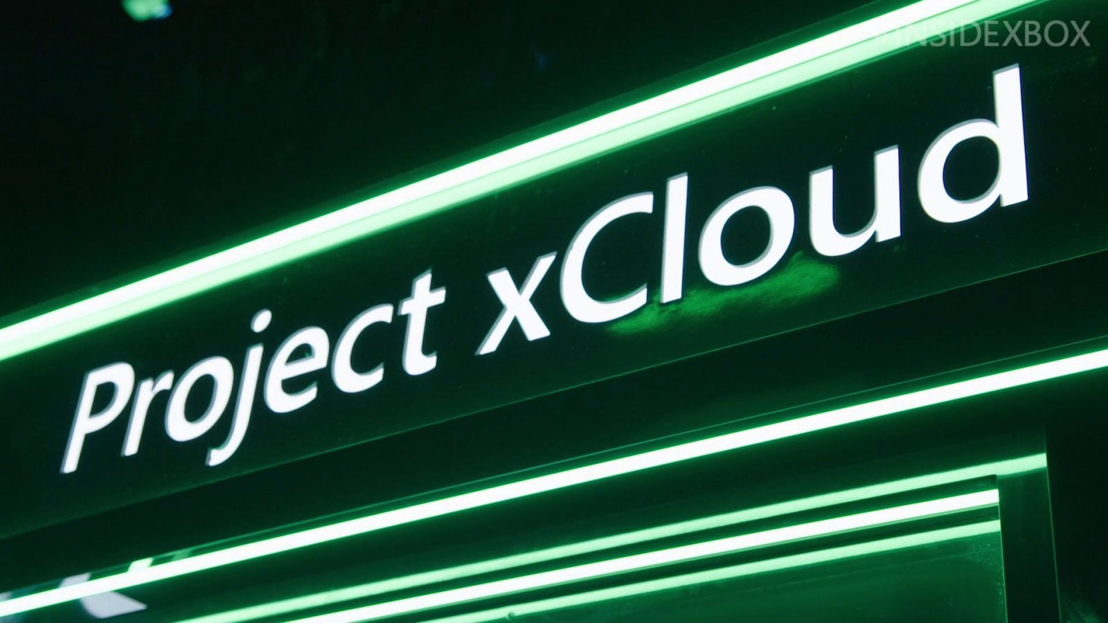 Project xCloud Signups Now Open For October's Open Beta
