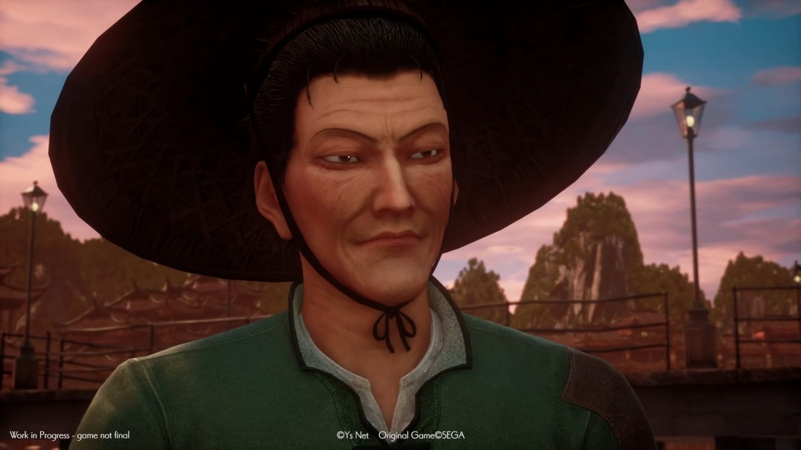 Shenmue III Refunds Can Take up to 3 Months to Process
