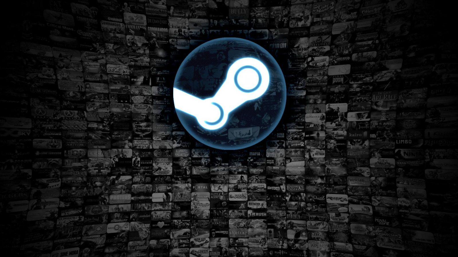 Valve Brings More Updates To Steam's More Like This Section