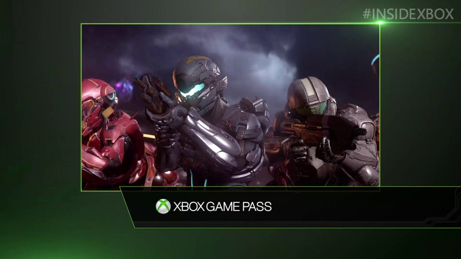 More Games Coming to Xbox Game Pass for PC
