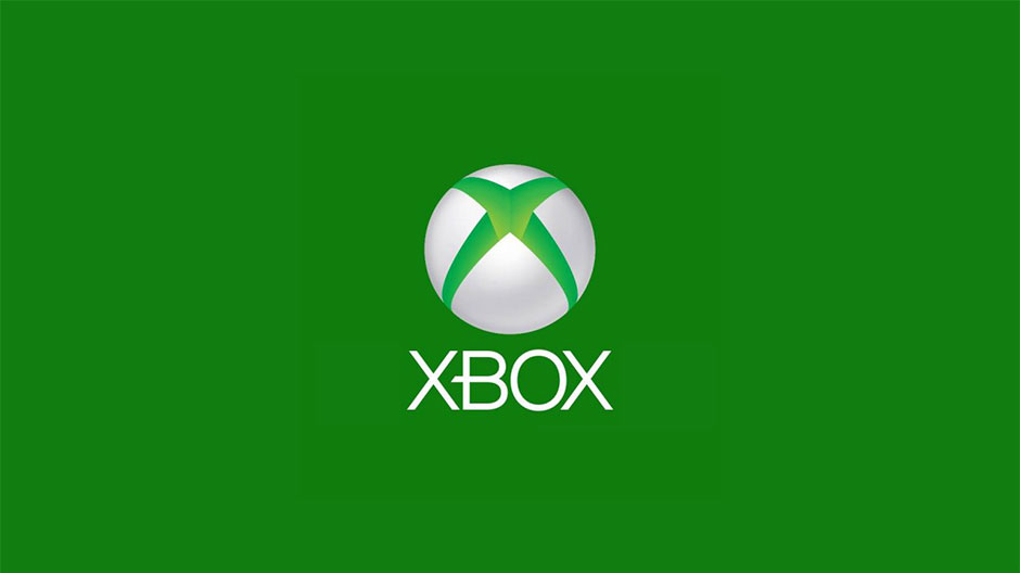 Microsoft to Make Carbon Neutral Xbox Consoles