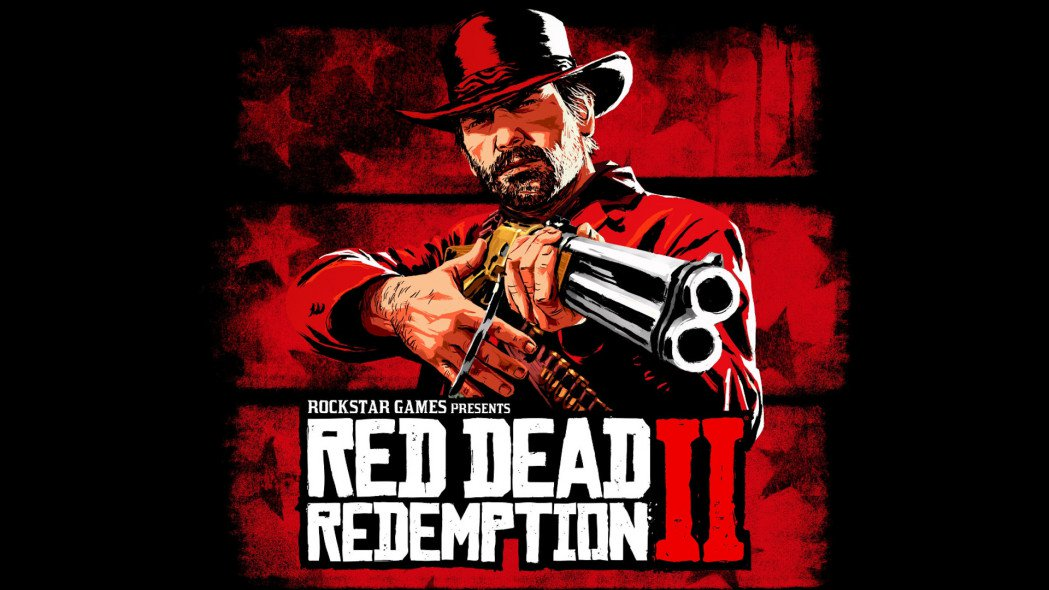 Red Dead Redemption 2 PC Release Date Announced