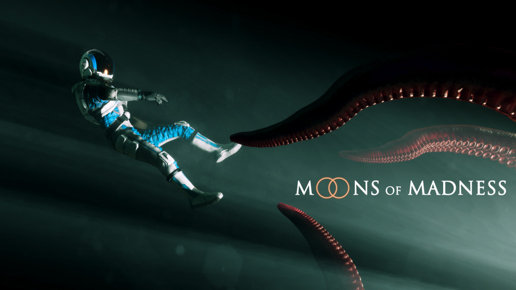 Moons of Madness Coming to PC in October, Consoles in January