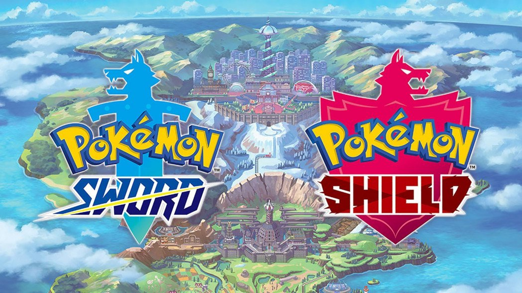 Pokémon Sword and Shield Features Include Auto-Save, Exp Share
