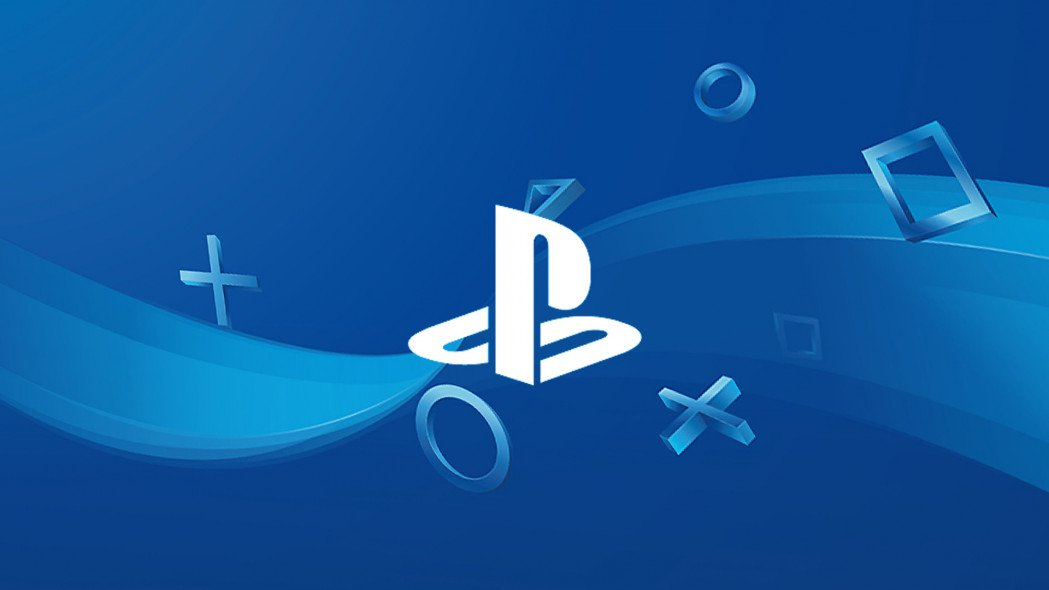 Sony EU Layoffs Announced Same Day of PS5 News
