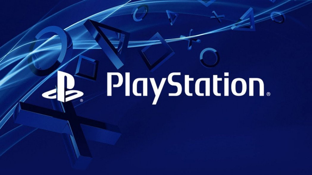 PlayStation 5 Release Window Surprise Announced by Sony