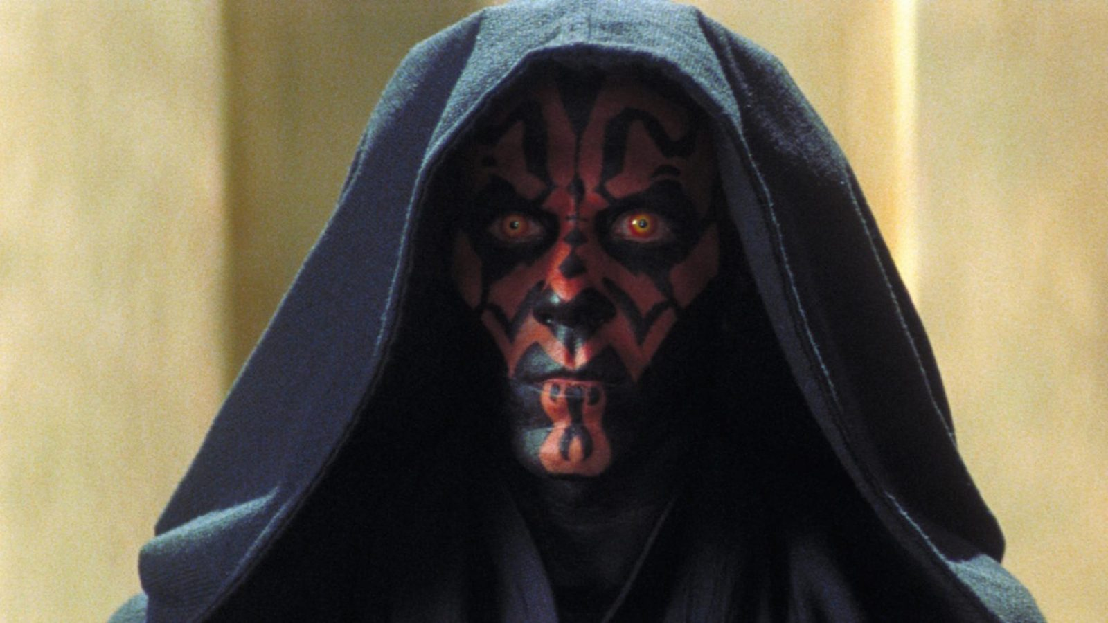 Is Darth Maul in Star Wars Jedi: Fallen Order? There's Strong Evidence For It After the Latest Reveals