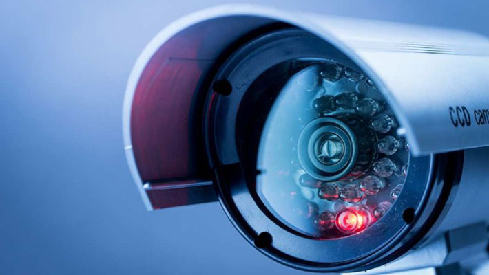 Chinese Government to Impose Facial-Recognition for Internet Access Under Social Credit System