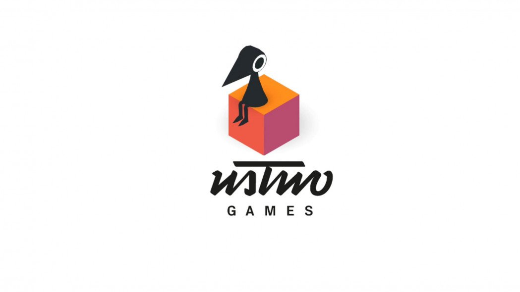 Ustwo Games Accused of Union Busting Over Austin Kelmore Dismissal