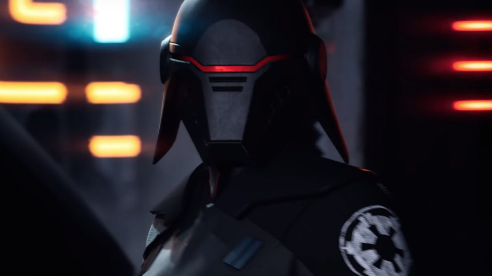 Star Wars Jedi: Fallen Order review roundup – here are the scores