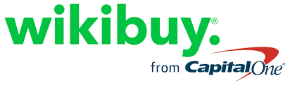 Wikibuy official logo