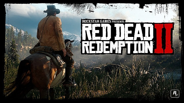 Red Dead Redemption 2 Cheats — All RDR2 Cheat Codes
