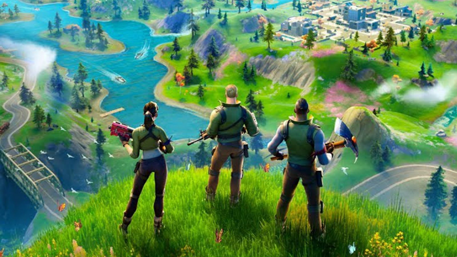 "epic-sues-fortnite-tester-for-""spoiling-the-suspense""-with-chapter-2-leaks"