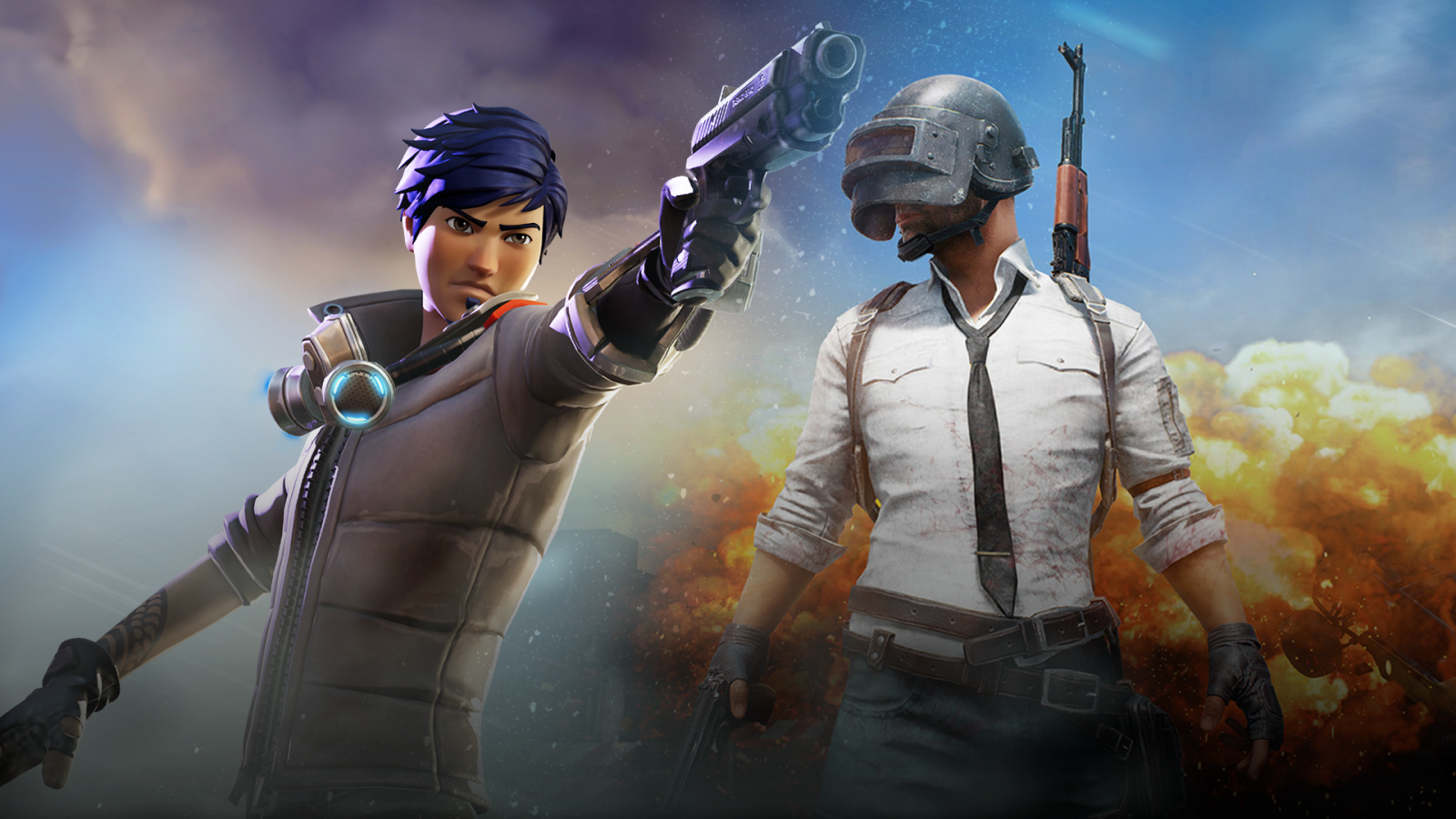 fortnite-vs.-pubg:-player-count,-map,-weapons-–-which-is-better?