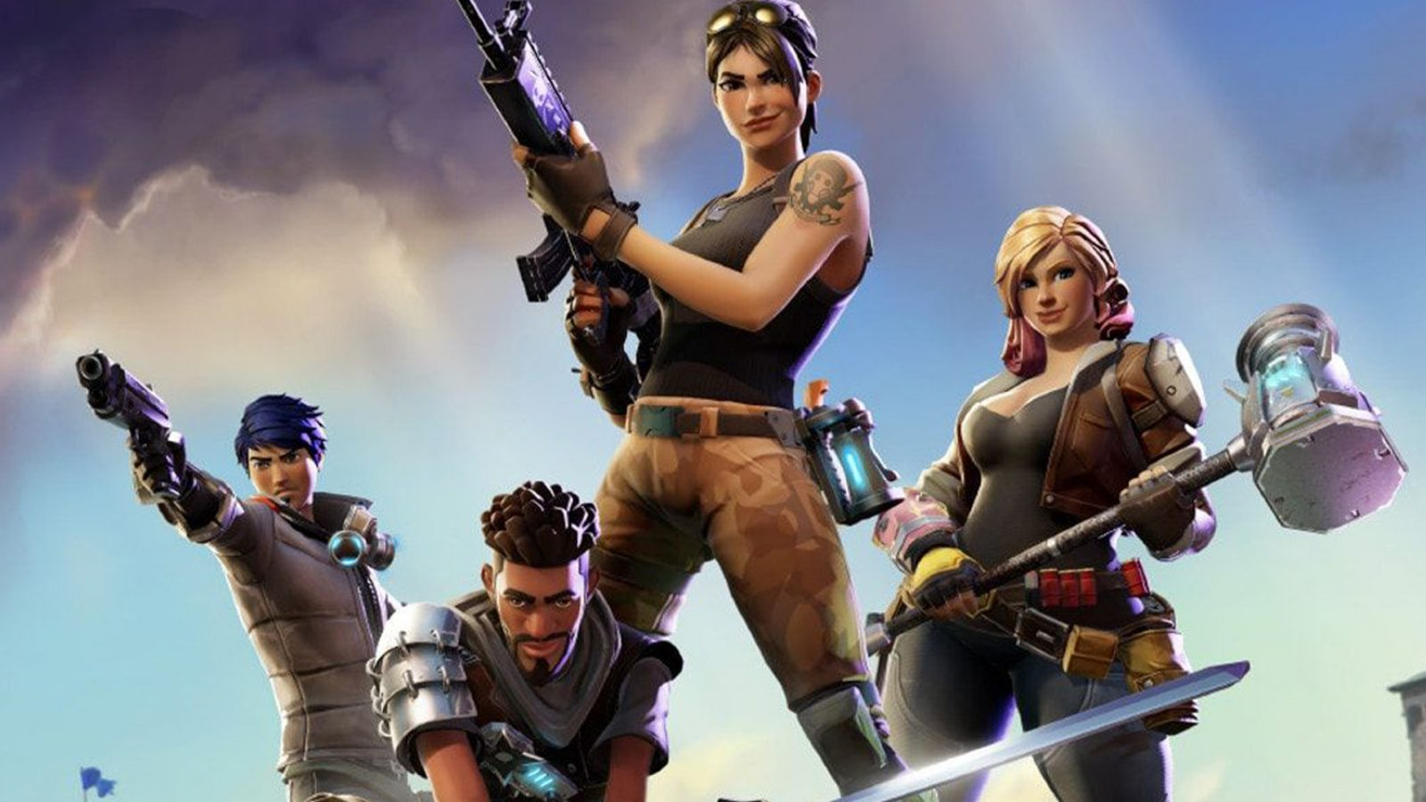 "fortnite-will-get-a-multi-million-dollar-movie-""in-like-30-years"",-says-paradox-exec"