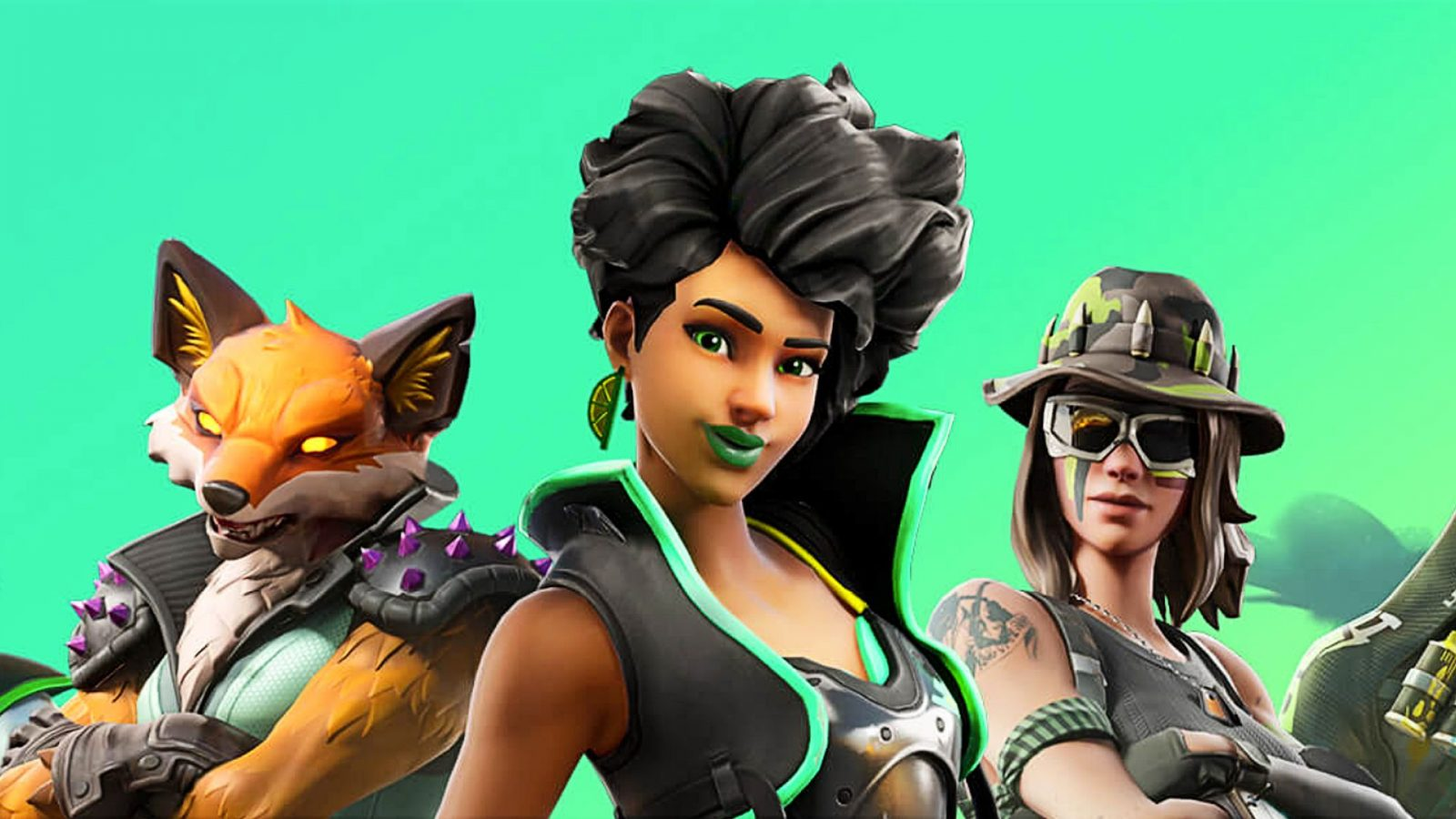 fortnite-chapter-2-season-2-release-date-extended-–-all-the-latest-details