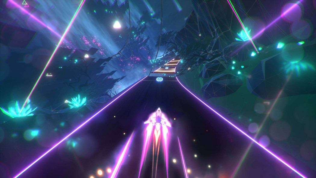 Avicii Invector Coming To PC, Xbox One In December