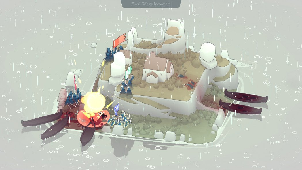 Epic Games Store's Next Free Game is Bad North