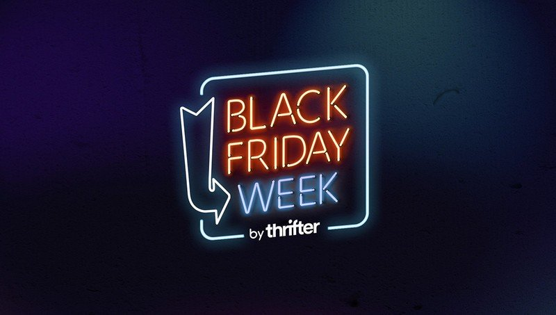 Best Canada Black Friday Deals in 2019